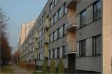 0001-balkony-lodzie