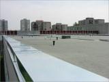 0001-ploche-strechy