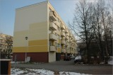 0001-zateplovani-fasad