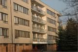 0002-balkony-lodzie