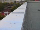 0002-ploche-strechy
