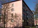 0002-zateplovani-fasad
