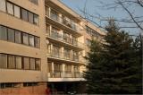 0003-balkony-lodzie