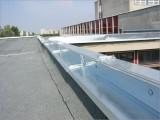 0003-ploche-strechy