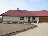 0003-rodinne-domy