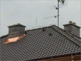 0003-sikme-strechy