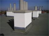 0003-stavebni-prace