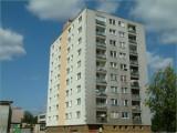 0003-zateplovani-fasad
