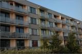 0004-balkony-lodzie