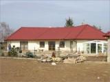 0004-rodinne-domy