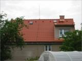0004-sikme-strechy