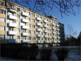 0004-zateplovani-fasad