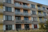 0005-balkony-lodzie