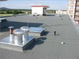 0005-ploche-strechy