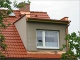 0005-sikme-strechy