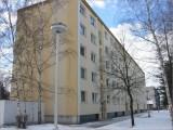 0005-zateplovani-fasad