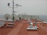 0006-ploche-strechy