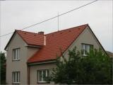 0006-sikme-strechy