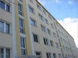 0006-zateplovani-fasad