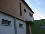 0007-rodinne-domy