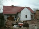 0014-rekonstrukce-objektu